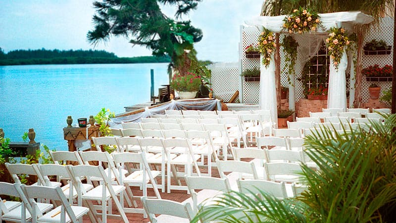 Private Events Ophelias On The Bay